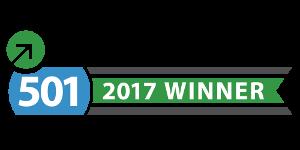 MSPmentor501_Winner_2017